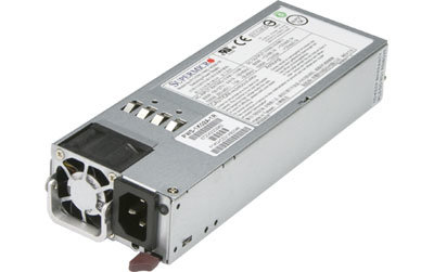 Supermicro PWS-1K02A-1R