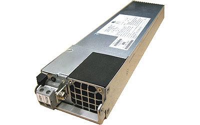 Supermicro PWS-1K11P-1R, zdroj 1U, 850/1010W