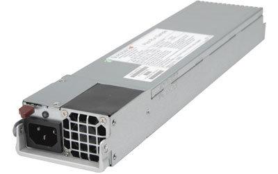 Supermicro PWS-1K62P-1R, zdroj 1U/2U/4U, 1620/1200/1000W