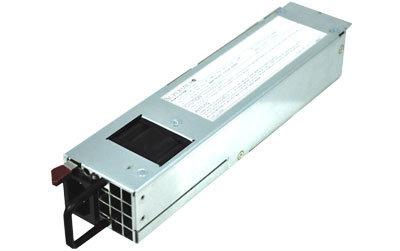 Supermicro PWS-406P-1R, zdroj 1U, 400W