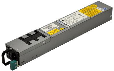 Supermicro PWS-451-1R, zdroj 1U, 450W