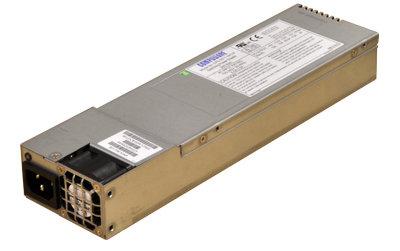 Supermicro PWS-562-1H, zdroj 1U, 560W