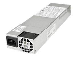 Supermicro PWS-656S-1H