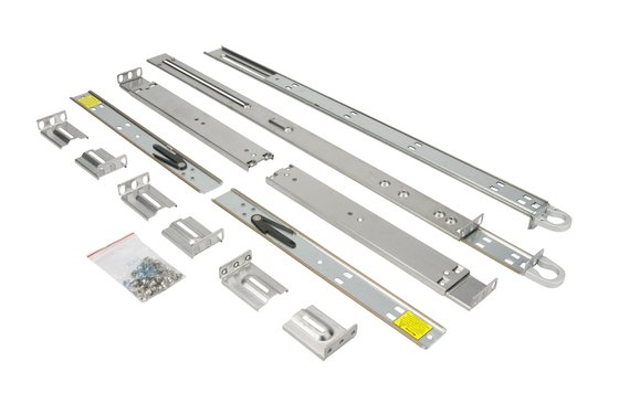 Supermicro Rails - CSE-PT51L