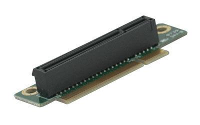 Supermicro RSC-R1U-E8R