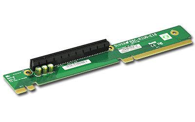Supermicro RSC-R1UG-E16
