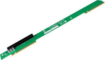 Supermicro RSC-R1UG-E16B
