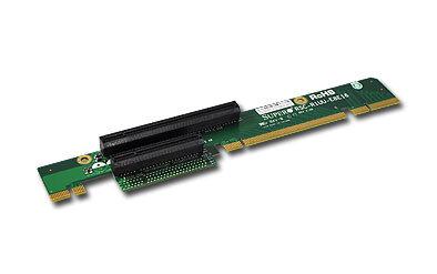 Supermicro RSC-R1UU-E8E16