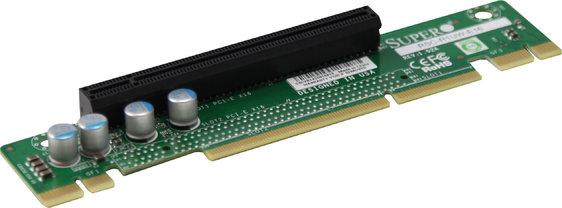 Supermicro RSC-R1UW-E16