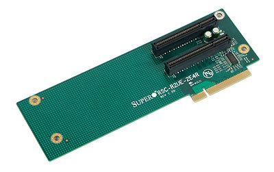 Supermicro RSC-R2UE-2E4R