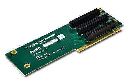 Supermicro RSC-R2UU-2E4E8R