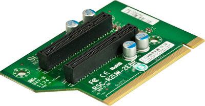 Supermicro RSC-R2UW-2E8R
