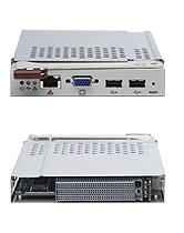 Supermicro SBM-CMM-001 Management Module