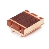 Supermicro SNK-P0012