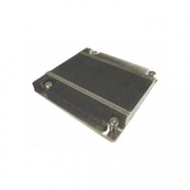 Supermicro SNK-P0033P