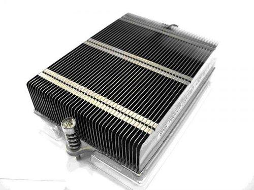 Supermicro SNK-P0044P+