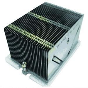Supermicro SNK-P0045P