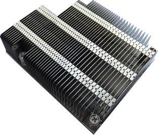 Supermicro SNK-P0047PD