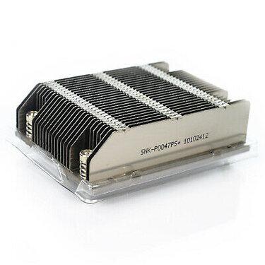 Supermicro SNK-P0047PS+