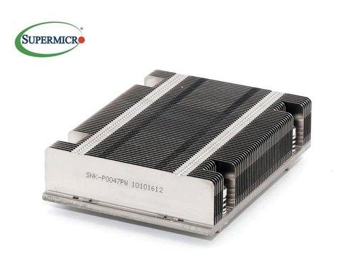 Supermicro SNK-P0047PW