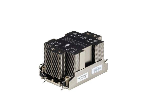 Supermicro SNK-P0078AP4