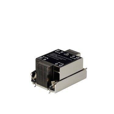 Supermicro SNK-P0079PC