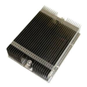 Supermicro SNK-P1033P
