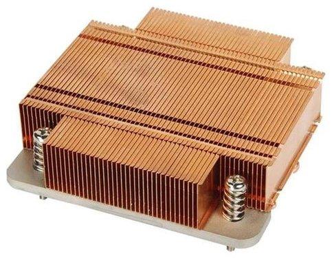 Supermicro SNK-V0026L-TP2