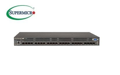 Supermicro SSE-X24S