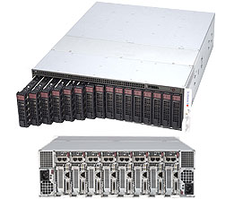 Supermicro SYS-5037MR-H8TRF