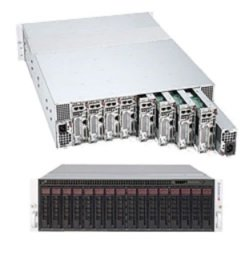 Supermicro SYS-5038ML-H8TRF