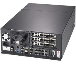Supermicro SYS-E403-9D-12C-FN13TP
