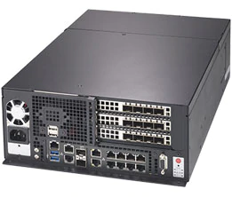 Supermicro SYS-E403-9D-8CN-FN13TP