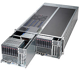 Supermicro SYS-F647G2-F73PT+