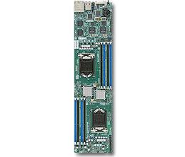 Supermicro X10SLE-DF-P