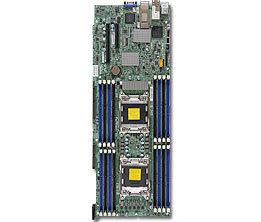 Supermicro X9DRT-PIBF-P