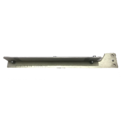 1U WIO riser card bracket for 113/815/119/819 MCP-240-00099-0N
