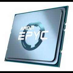 AMD EPYC Milan 74F3 DP/UP 24C/48T 3.2G 256M 240W - 100-000000317