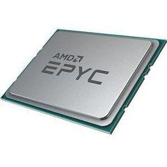 AMD Rome 7F32 @ 3.7 GHz, 8C/16T, 128M, 180W, 1P/2P - 100-000000139