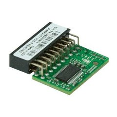 AOM-TPM-9655V-S - TPM modul