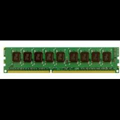 ARECA 4GB 240pin DDR3-1600 SDRAM ECC (for ARC-1883IX) - SCS-4GBE-DDR3-1600