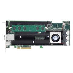Areca ARC-1882IX-12 12x 6Gb RAID (3x SFF-8087), 1GB DDR3, PCI-E x8