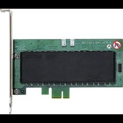 Areca ARC-1883CAP-FBM Flash Base Module