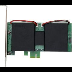 Areca ARC-6120BA-1883 Battery Flash Backup Unit