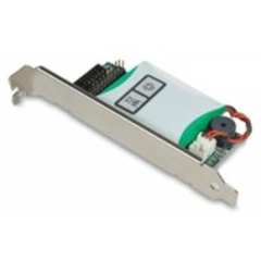 Areca Battery Back Up Unit for ARC-1882 series