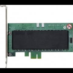 ARECA Battery Backup Module pro ARC-1883 (ARC-6120BA-1883)