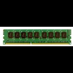 ARECA DDR3-1333 ECC 2GB module (pro Areca 1882IX-12/16/24 série)