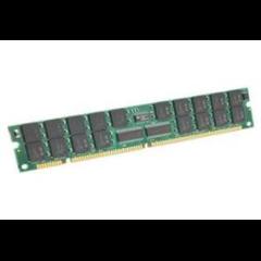ARECA DDR3-1333 ECC 4GB module (pro Areca 1882IX-12/16/24 série)