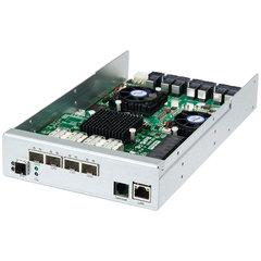 ARECA externer 12Gb SAS RAID Controller - ARC-8088F16-24