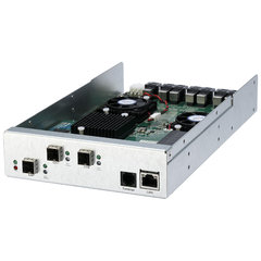 ARECA externer 12Gb SAS RAID Controller - ARC-8088SAS-24
